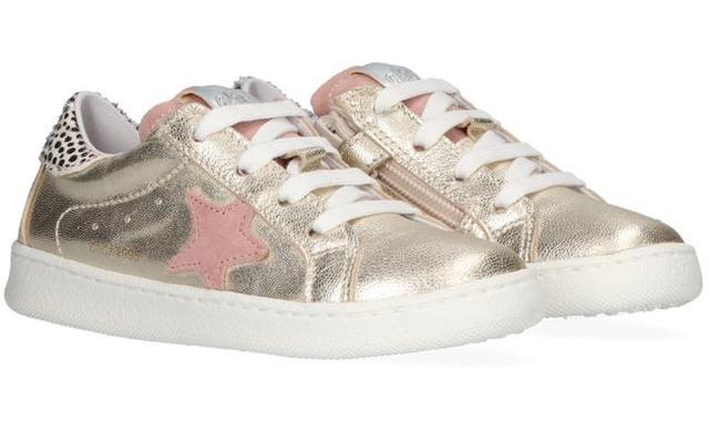 Clic Sneakers - 20305 Meisjes - Clic!