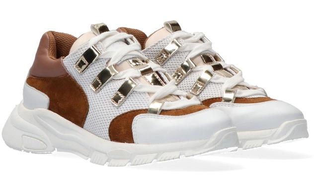 Clic Sneakers - 9855 Bd Meisjes - Clic!