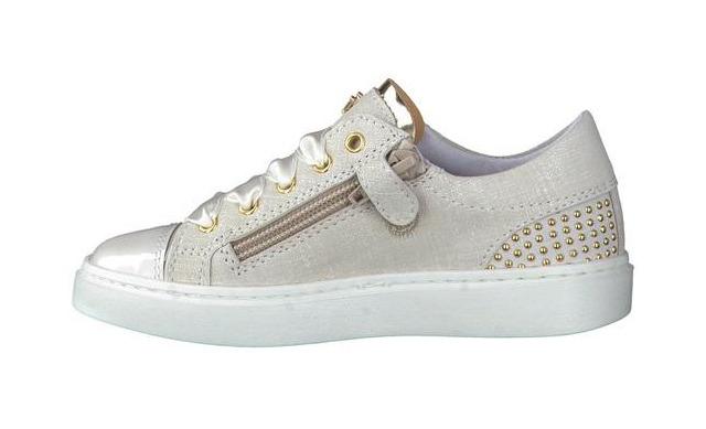 Banaline Sneakers - 21122011 Meisjes - Banaline