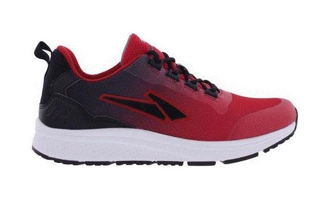 Piedro Sport Sneakers - 1517001710  Jongens - Piedro Sport