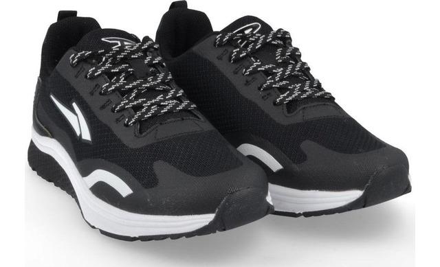 Piedro Sport Sneakers - 1517002710  Jongens - Piedro Sport