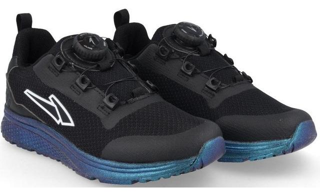 Piedro Sport Sneakers - 1517004710  Jongens - Piedro Sport