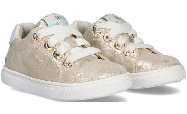 Bunnies Lucien Louw - Sneakers Meisjes - Bunnies Jr.