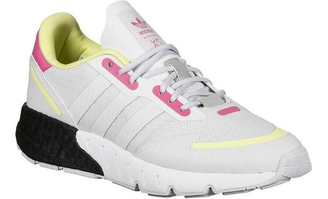 Adidas Sneakers - Z1k Boost - Adidas Originals