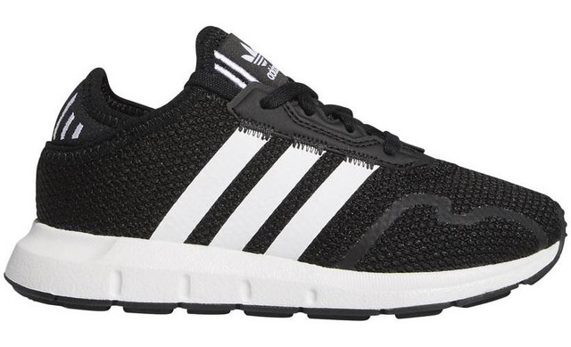 Adidas Sneakers - Swift Run - Adidas Originals