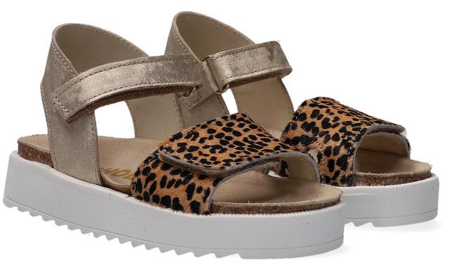 Shoesme Sandalen - Ra9s068-j Leopardo - Shoesme