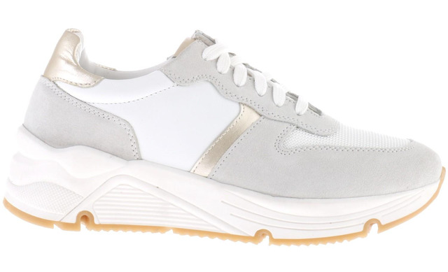 Hip Donna Sneakers - C1918 Dames - Hip Donna