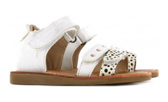 Shoesme Sandalen - Cs21s014-a Meisjes - Shoesme