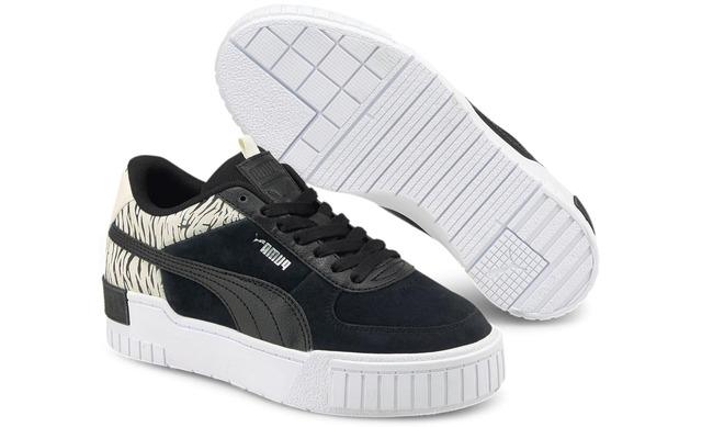 Puma Cali Sport Roar - Sneakers - Puma