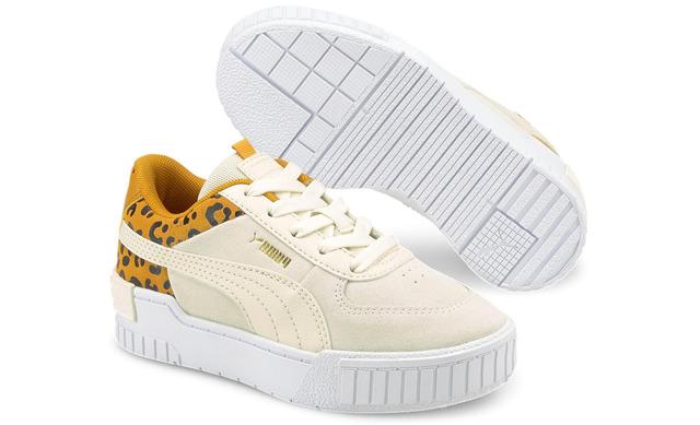 Puma Cali Sport Roar - Kids Sneakers - Puma