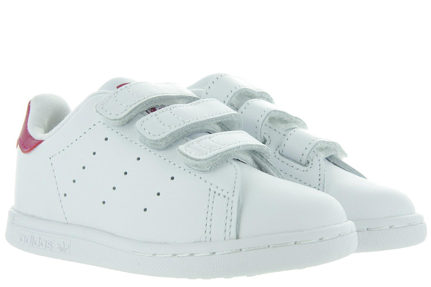 adidas originals roze