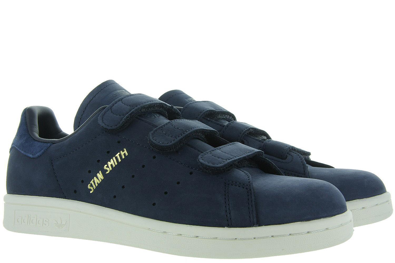 adidas stan smith blauw kopen