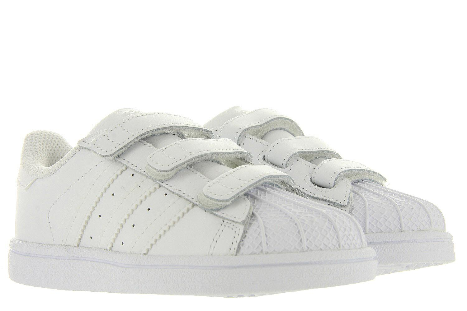 adidas originals kinderschoenen