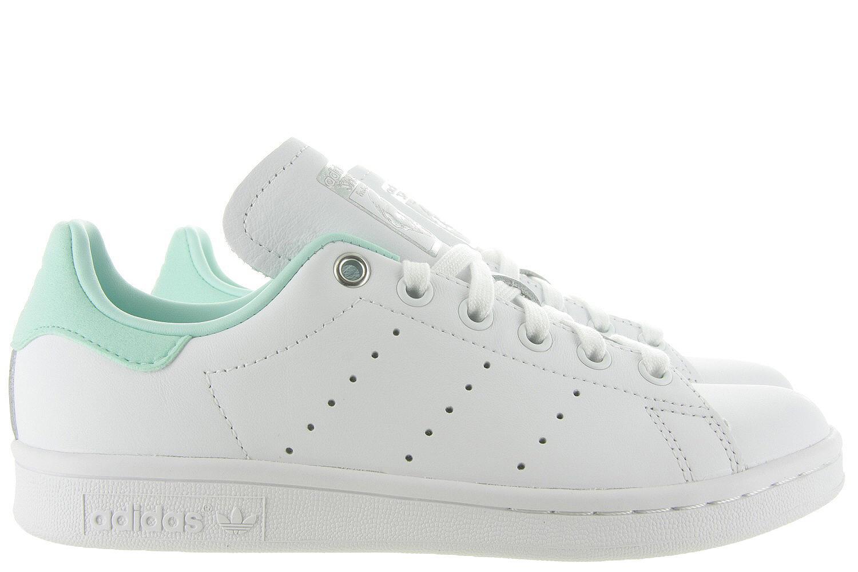 Adidas Sneakers Stan Smith G27908 Adidas Originals Damesschoenen