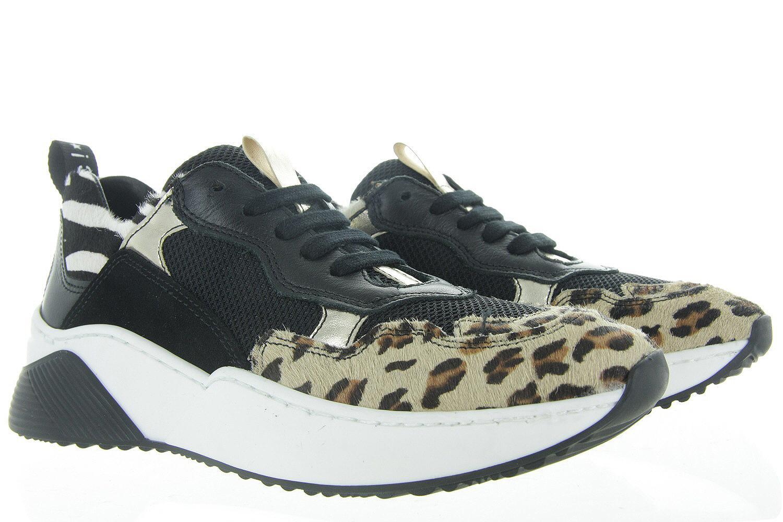 Sneakers Cl 9740 Meisjes Clic! Kinderschoenen