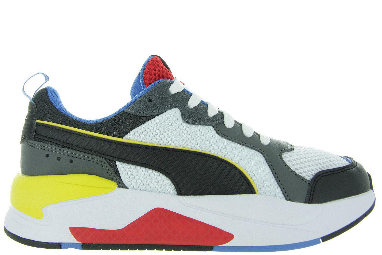 Sneakers - 372920 03 X-ray Jr - Puma Kinderschoenen