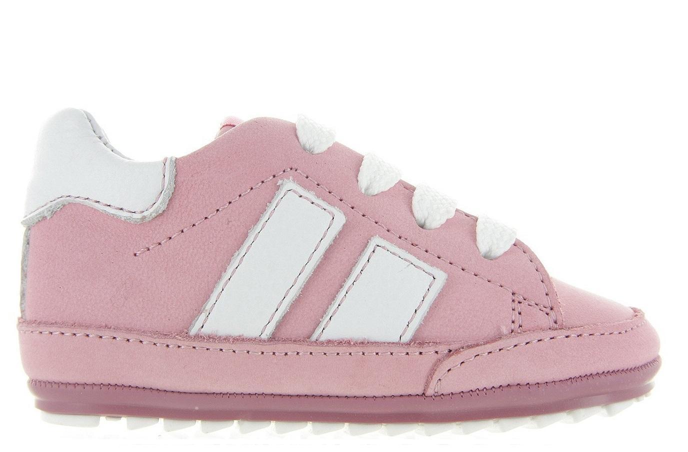 01fe339e074 Babyschoenen Shoesme Babyschoenen - Roze Meisjes Bp9s024-e - Shoesme roze |  Maxime Schoenen