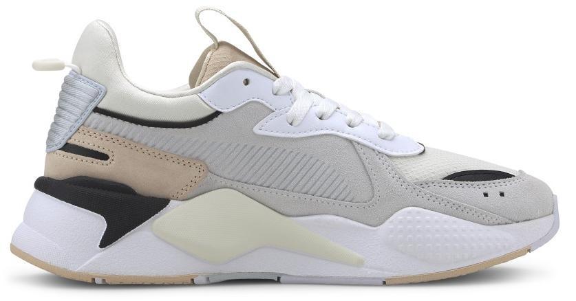 Rs-x Reinvent Sneakers - 371008 05 Meiden - Puma Kinderschoenen
