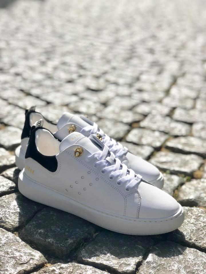 Zo blijven je Nubikk schoenen weer als nieuw! Nieuws