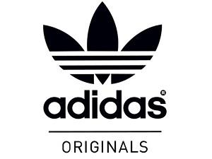 Adidas Original Kinderschoenen Maxime Schoenen