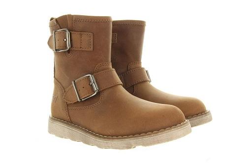 Schoenenwinkel Kinderschoenen.Clic Kinderschoenen Kopen Maxime Schoenen