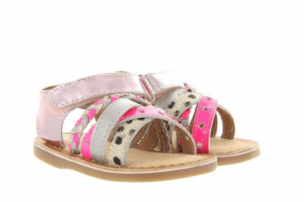 Giuseppo sandalen