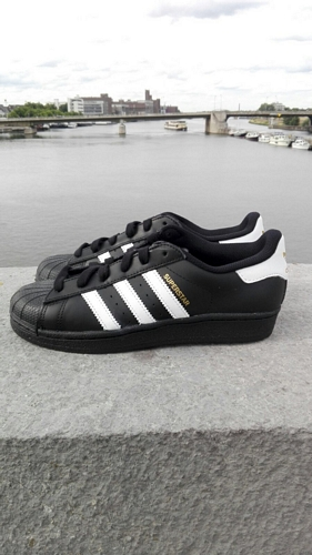 Adidas schoenen kopen Maxime Schoenen