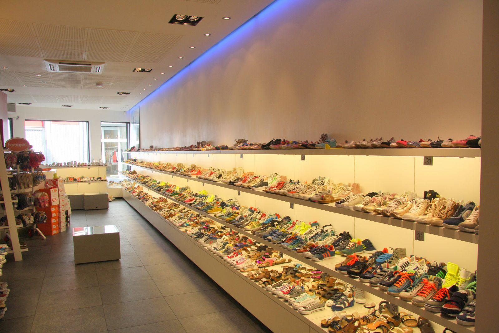 Schoenenwinkel-maastricht-Maxime-Schoenen