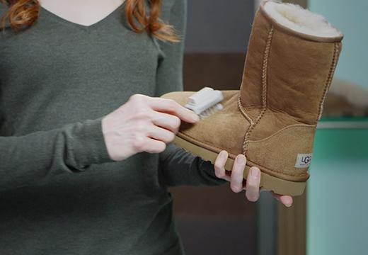 Uggs-schoenen-maxime-schoenen