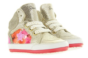 00482221a45 Shoesme babyschoenen kopen? | Maxime Schoenen